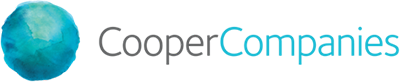 CooperCompanies logo