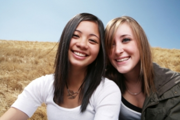 so your teenager wants contact lenses many do