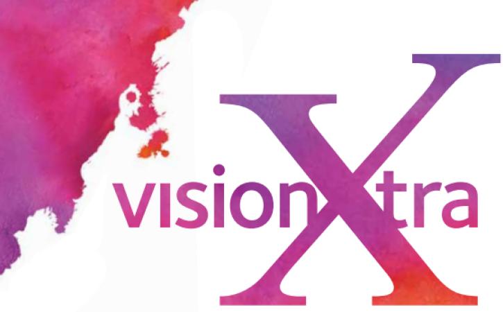 Vision Xtra