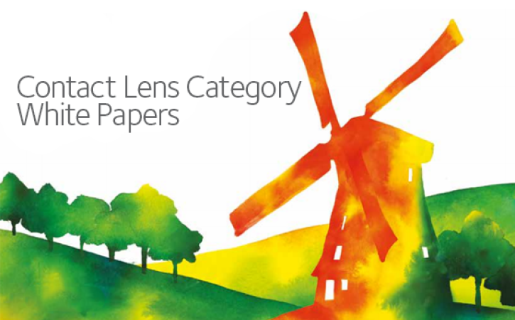 Category White Papers