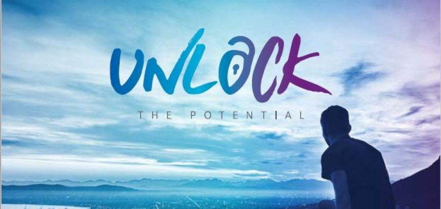 Unlock the Potential