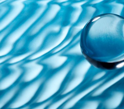 silicone hydrogel